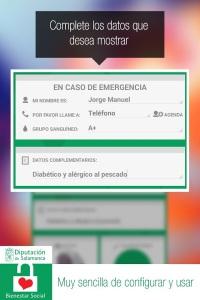 infoAsistencia3