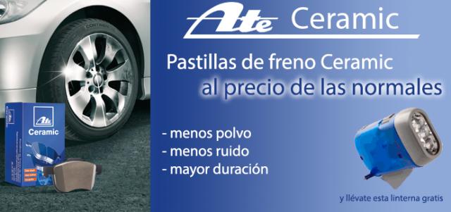 Frenos Ate Ceramic talleres3r.com