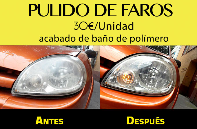 PulidoDeFaros Talleres3R